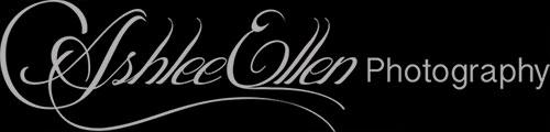 Ashlee Ellen Design Gallery