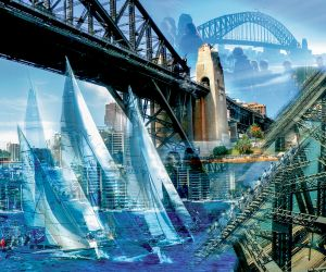 Bridge6FLATCMYKBkCon20Hue20-c59.jpg